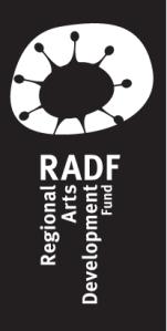 RADF_bw