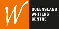 Queensland Writers Centre