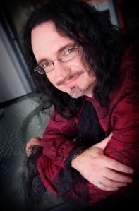 jason 2010