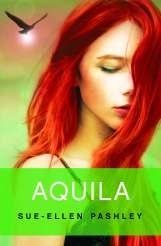 Aquila_cover