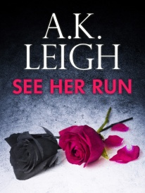 See-Her-Run