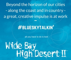 #Blueskytalkin'FB copy