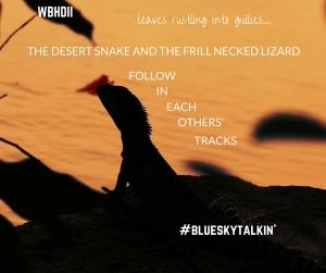 Lizard1FB