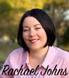 Rachael Johns