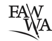 Fawwa.jpg