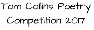 Tom-Collins.jpg